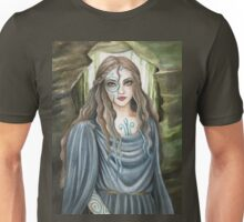 Nimüe Unisex T-Shirt