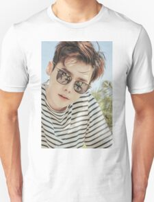 Lee Jong Suk phone case #10 Unisex T-Shirt