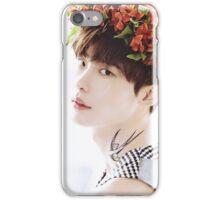 Lee Jong Suk phone case #11 iPhone Case/Skin