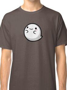 ChiBoo - Blushing Spooks Classic T-Shirt