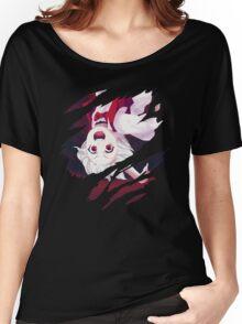 Juuzou Anime Manga Shirt Women's Relaxed Fit T-Shirt