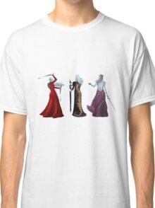 Celaena Sardothian  Classic T-Shirt