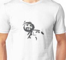 F&D Unisex T-Shirt