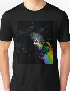 Genius Planet Unisex T-Shirt