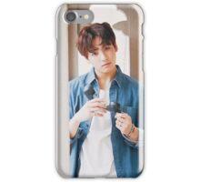 BTS phone case #21 iPhone Case/Skin