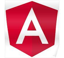 angular 2 Poster