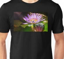 Lily of the day Unisex T-Shirt