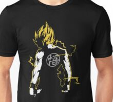 DragonBall - Songoku Unisex T-Shirt