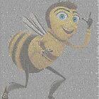bee movie script by wajibsubuh