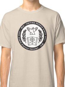 Mia aim album merchandise Classic T-Shirt
