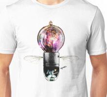 The Spark 1 Unisex T-Shirt