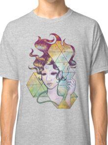 Geode Lady Classic T-Shirt