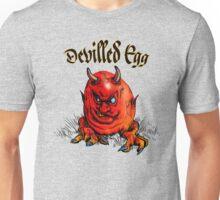 Devilled Egg Unisex T-Shirt