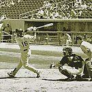 Swing Batter, Swing by Buckwhite