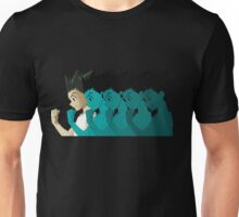 Hunter x Hunter- Gon Freecss Unisex T-Shirt