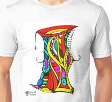 Trumpet Fish Unisex T-Shirt