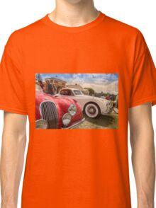 Cool Cats Classic T-Shirt
