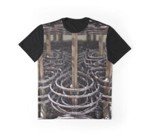 Hoop Group Graphic T-Shirt
