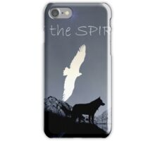 Life Is iPhone Case/Skin
