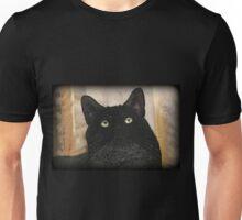 Imprint Unisex T-Shirt