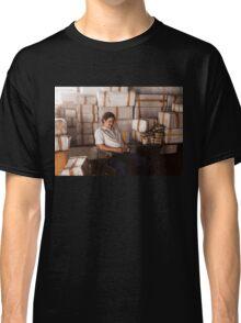 Narcos - Pablo Escobar  Classic T-Shirt