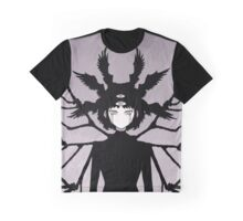 Somnus Graphic T-Shirt