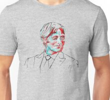 Hannibal eternal Wip Unisex T-Shirt