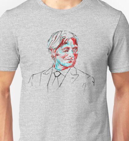 Hannibal eternal Wip Unisex T-Shirt