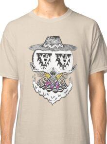 C H I L L I N  Classic T-Shirt