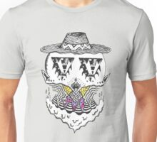 C H I L L I N  Unisex T-Shirt