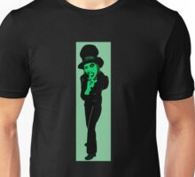 Marylin Cartoon Unisex T-Shirt