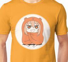 Himouto! Umaru-Chan Unisex T-Shirt