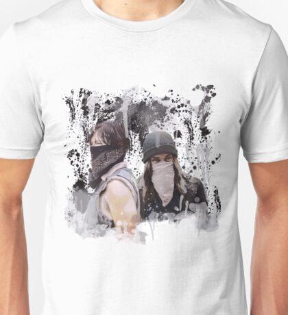 BALACLAVA DESUS Unisex T-Shirt