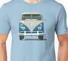 VW T1 - Volkswagen Bus Unisex T-Shirt