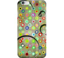 Rupydetequila Childrens Illustrations iPhone Case/Skin