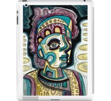 Archangel Michael  iPad Case/Skin
