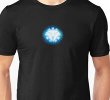 The Iron Chest Man Unisex T-Shirt