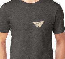 Fly away!  Unisex T-Shirt