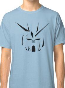 Gundam Vector Classic T-Shirt
