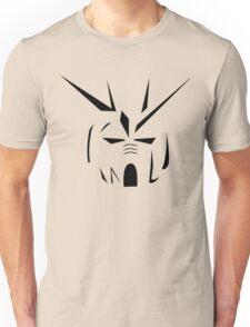 Gundam Vector Unisex T-Shirt