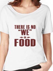 SAYINGS !!!!!!!!!!!!!! Women's Relaxed Fit T-Shirt