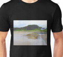 The Beach House Unisex T-Shirt