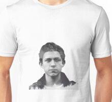 Tom Holland  Unisex T-Shirt
