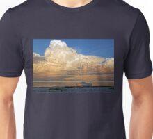 Stranded 2 Unisex T-Shirt