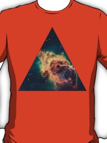 Rock Galaxy T-Shirt