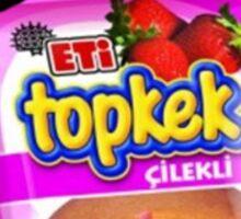 Top Kek Sticker