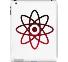 The Atomic Gaming Collection: iPad Case/Skin
