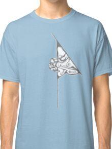 Release  Classic T-Shirt