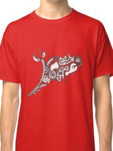 Glass Wings Classic T-Shirt