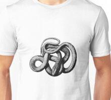 Serpentard Unisex T-Shirt
